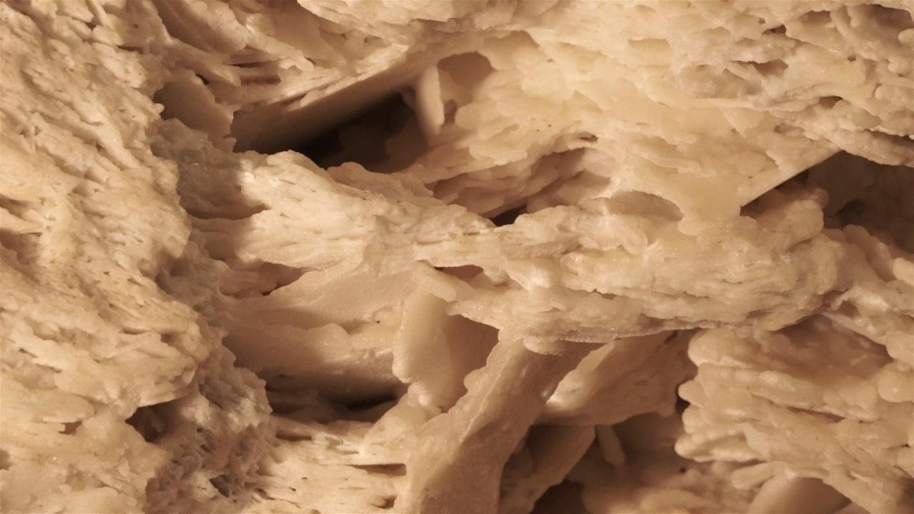 30 nap a föld alatt - Barlangi kalandok Sony A7s kamerán keresztül