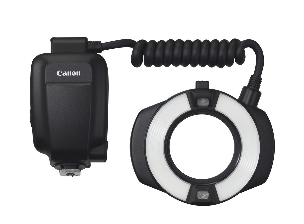 Canon MR-14EX II körvaku
