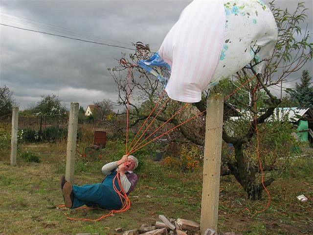 Erdei Krisztina: 2004. 10. 17. 14.32