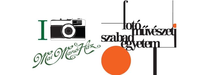 Fotóművészeti Szabadegyetem március 4-től kéthetente