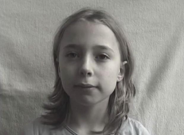 Frans Hofmeestr lánya, Lotte
