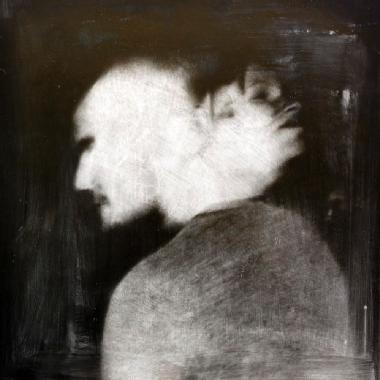 Minyó Szert Károly kiállítása