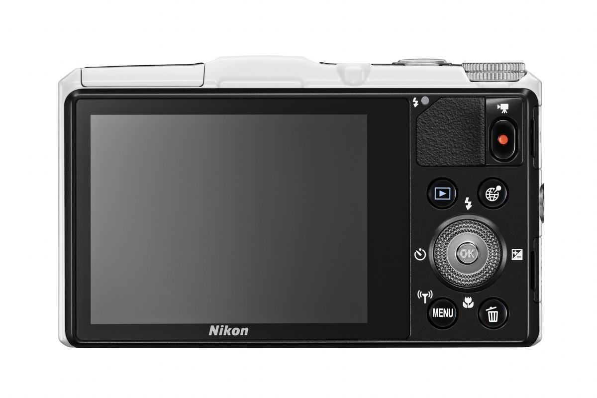 A Coolpix S9700 3