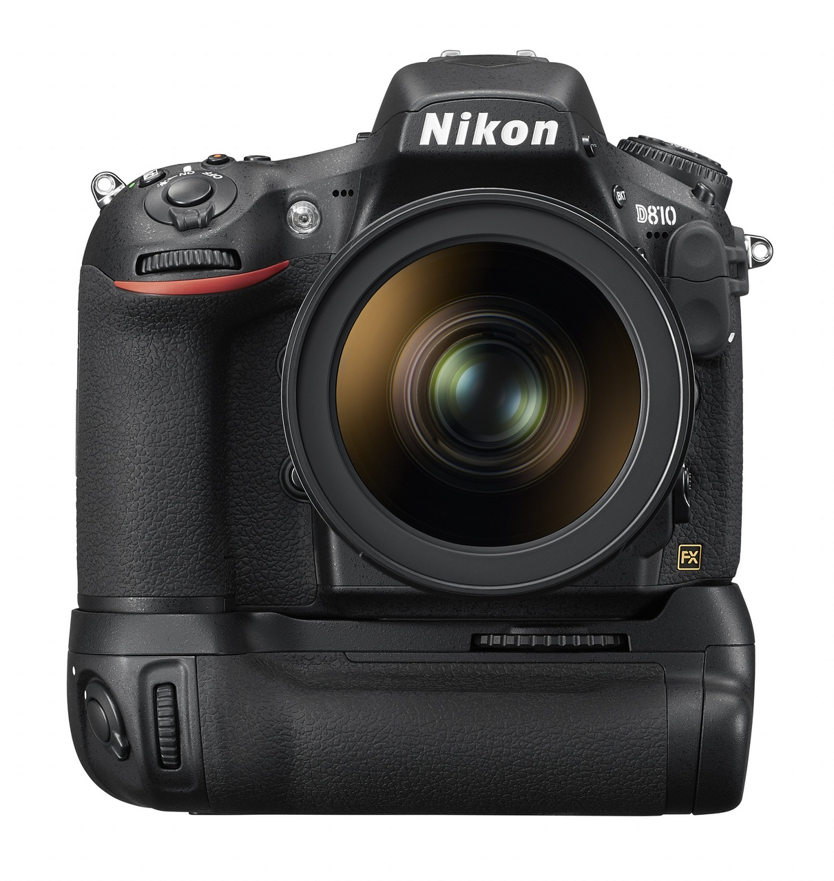Nikon D810 + Nikkor 24-70mm