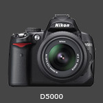 Nikon_D5000