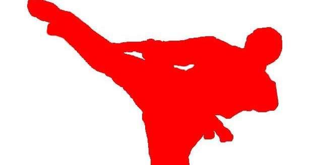 Karate Logo.jpeg