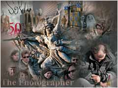 2-mediawave-nemzetkozi-diaporama-es-cd-rom-fesztival.jpg