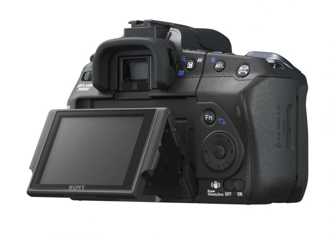 DSLR-A300_LCD_1.jpg