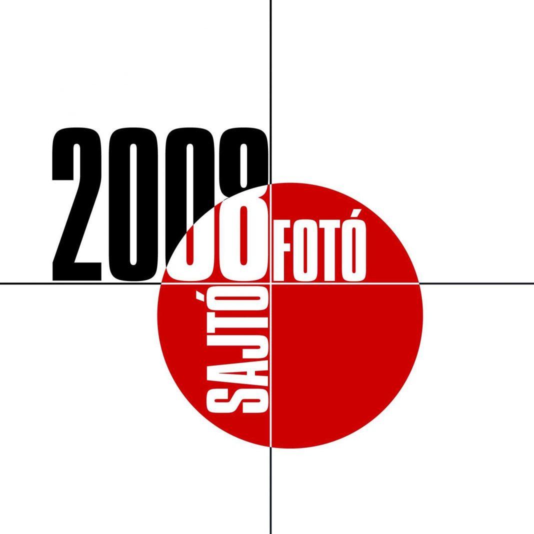 SF_2008.jpg