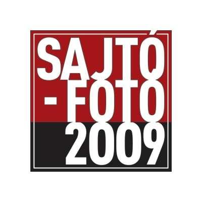 SF_2009_smalll.jpg