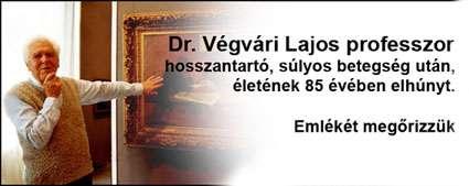 elhunyt-dr-vegvari-lajos-professzor.jpg