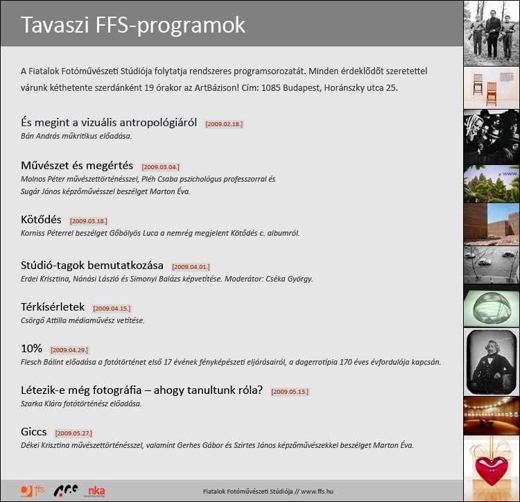 ffs_meghivo_2009tavasz.jpg