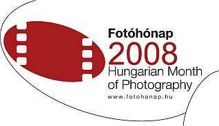 fh2008_color_.jpg