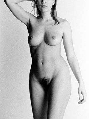 fine-art-nudes-kyoto-100-muvesz.jpg
