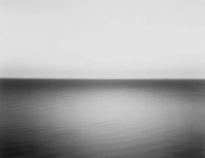 H_ Sugimoto Seascapes.jpg