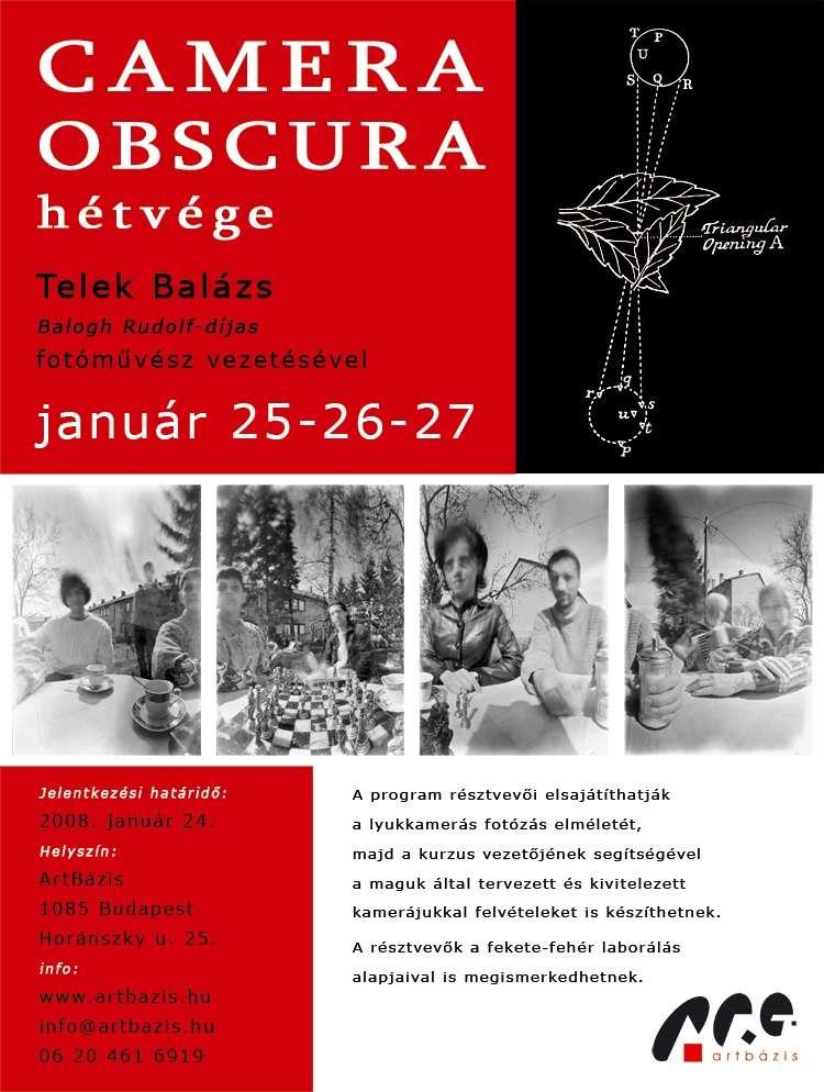 januar25-26-27.jpg