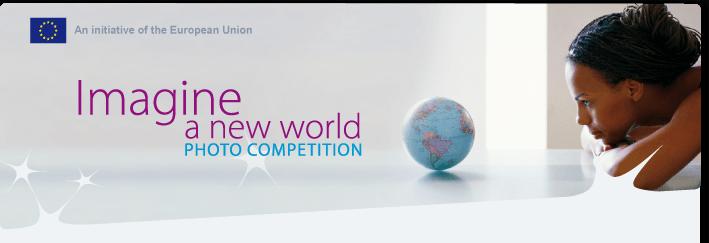 logo_photo_competition_en.png