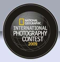 natgeo2009.jpg