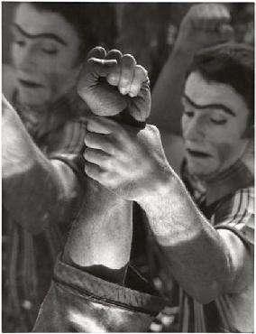 Tisztelet Bartóknak - Gink Károly (1922-2002)