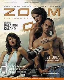 zoom-magazin-2005_0.jpg