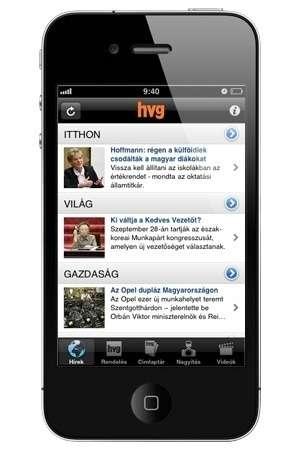 hvgapp_iphone_screen_iphone_alkalmazas_a_hvg_tol.jpeg