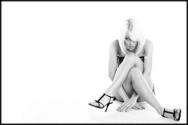 Krisztina #05