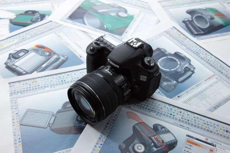 canon-eos60d-camera-prints.jpg