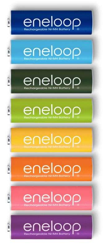 eneloop-8-color-battery-pack.jpg