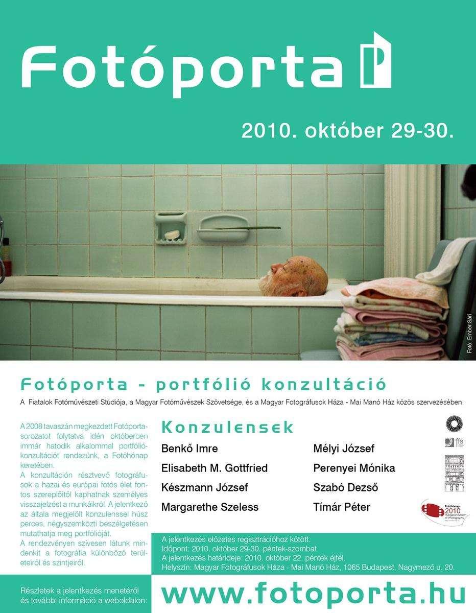 fotoporta_plakat.jpg