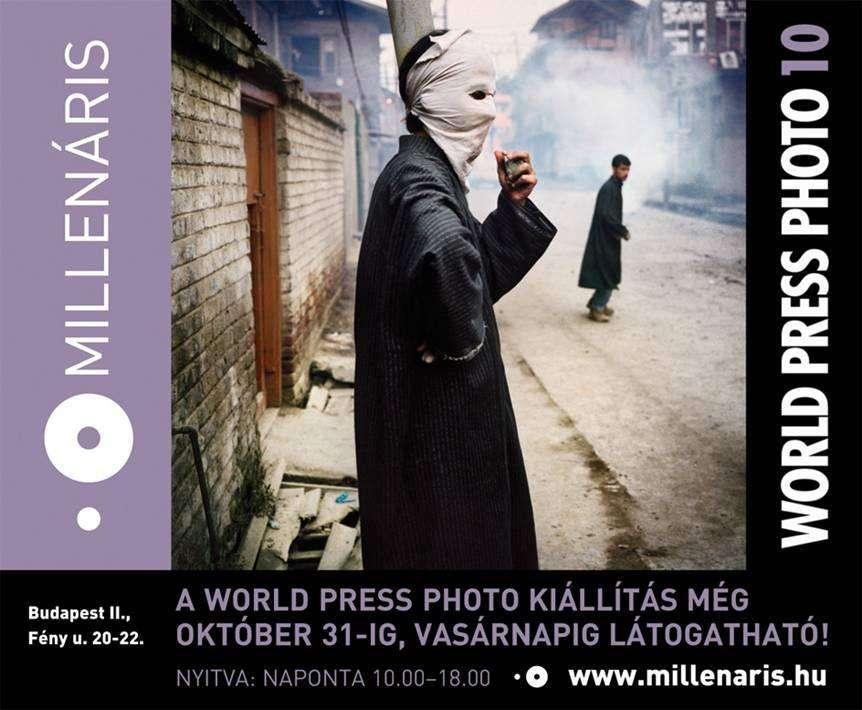 _meghosszabbitva_world_press_photo_vasarnapig_a_millenarison.jpeg