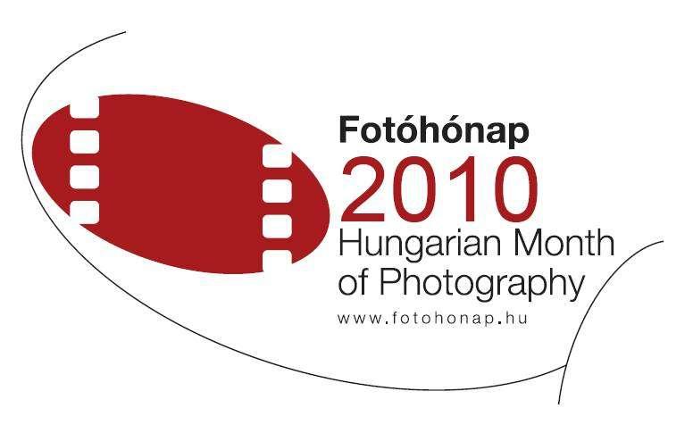fotohonap2010.jpg