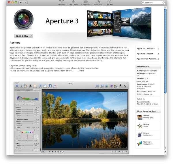 appleaperture3-macappstore.jpg