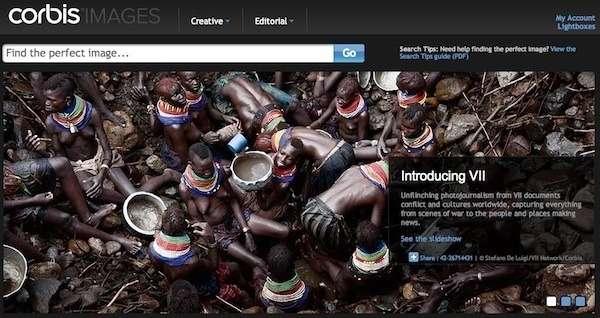 corbis-agency-site.jpg