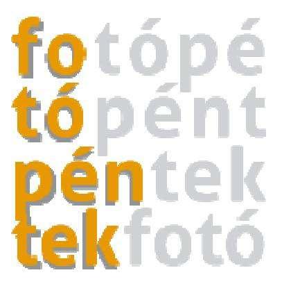 fotopentek.jpg