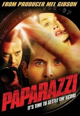 paparazzi-movie-poster.jpg