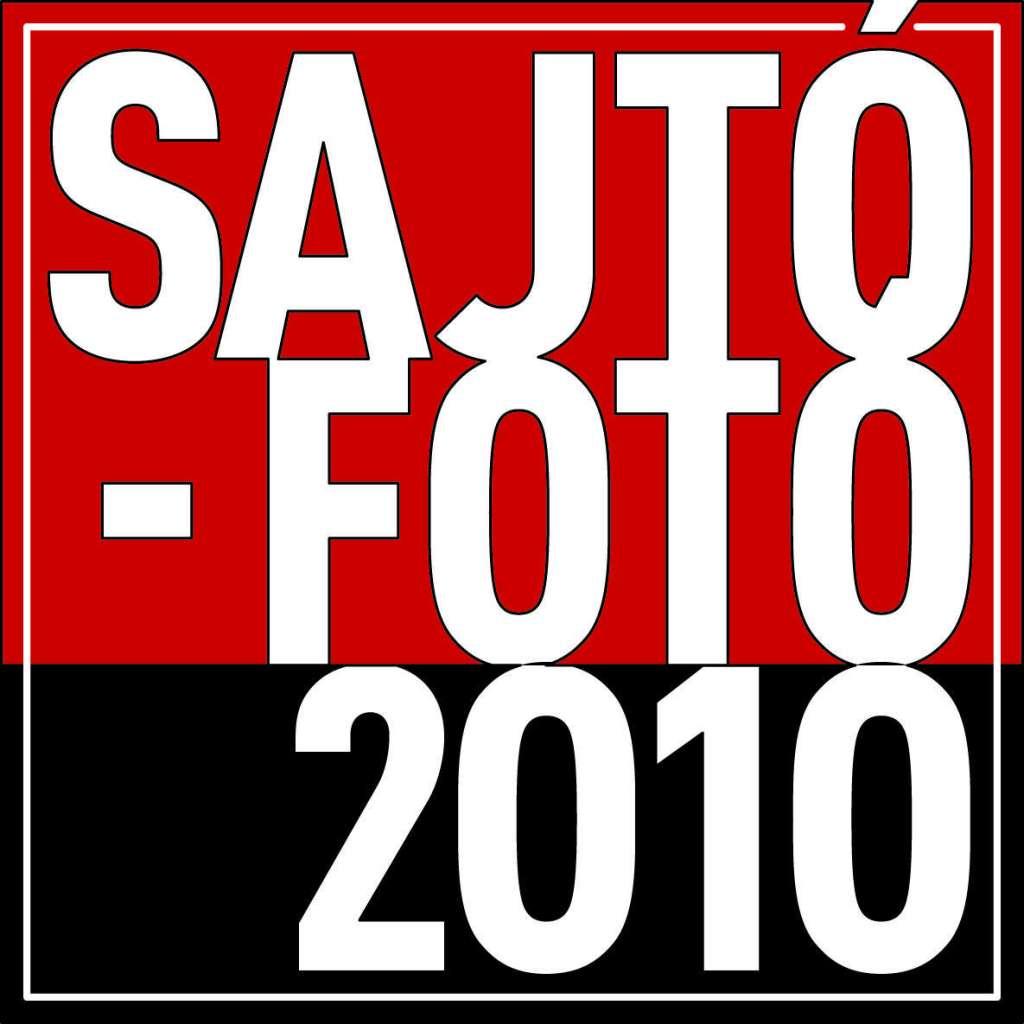 XXIX. Magyar Sajtófotó Kiállítás – Magyar fotográfusok a világ élvonalában kísérő kiállítás