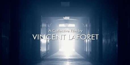 vincent-laforet-beyond-the-still.jpg
