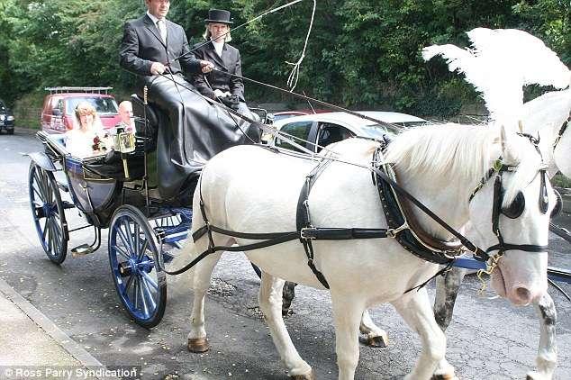 wedding-photo-garethbowers.jpg