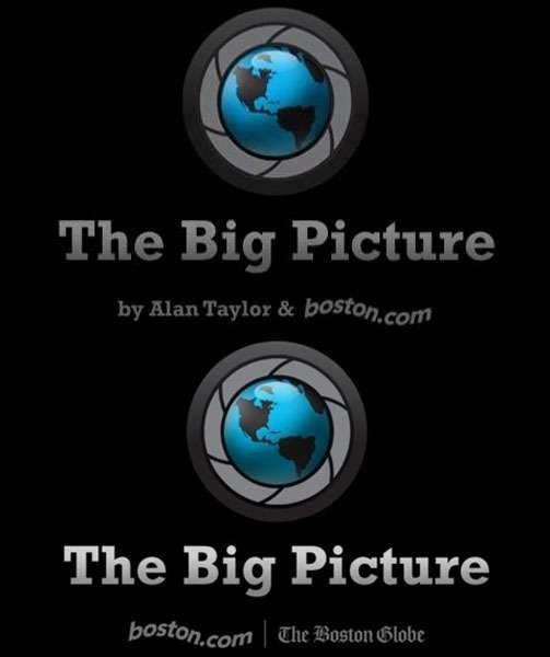 bigpictureappsplash-oldnew.jpg