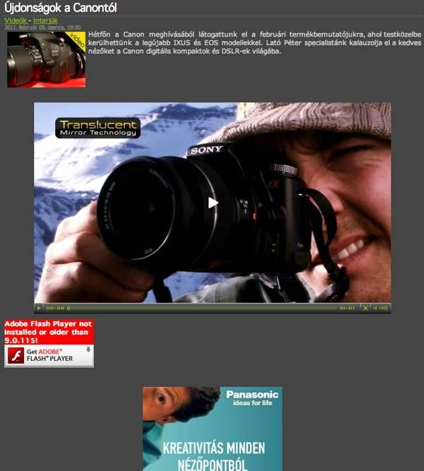 canon-concurentad-fototv.jpg