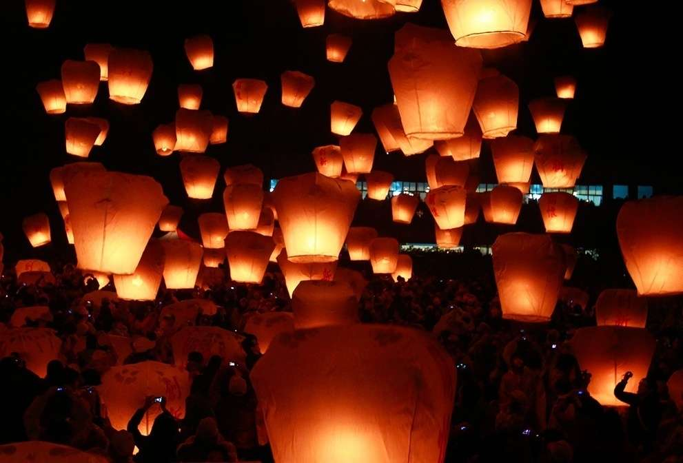 lanternfestivaltaipei-photonickylohreuters.jpg
