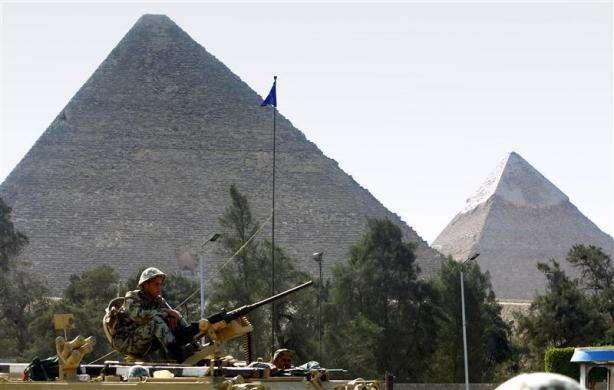 pyramids-protected-photo-yannisbehrakis-reuters.jpeg