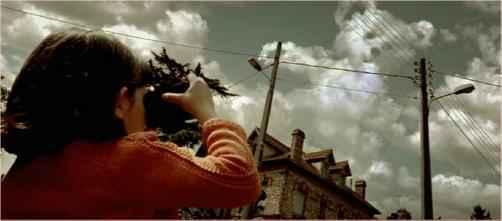 amelie-teddy-cloud-photo.jpg