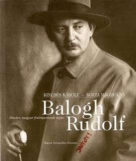 balogh_rudolf_mfm_kicsi.jpg