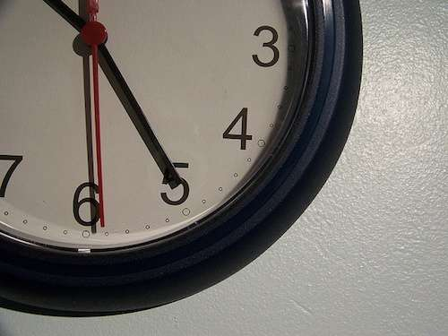 clock-photoblue2likeyouflickr.jpg