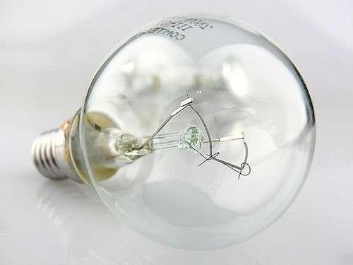 lightbulb-photoantonfomkinflickr.jpg