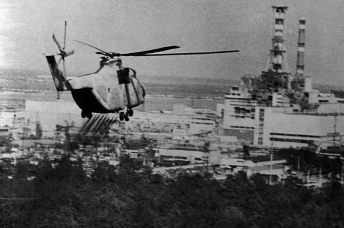 chernobyl-aerial-reuters-itartass.jpg