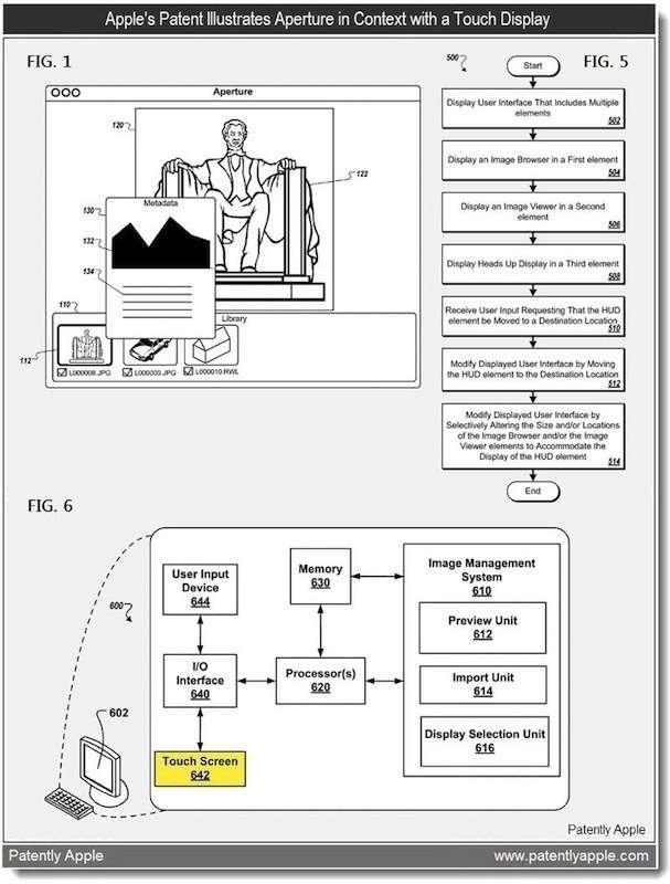 appleaperturetouch-patentlyapple.jpg