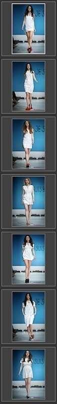 essentiallooks-jesuisbelle-photoholeczendre-fashiontime.jpg