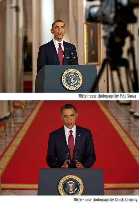 obamatvspeach-whitehouse-handout-petesouzachuckkennedy.jpg